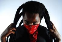 DJBuke Gtown2009