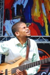 JonathanRubain CTIJF2009